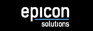 Epicon_Vit-1